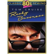 Risky Business 25Th Anniversary Deluxe Edition by WARNER HOME VIDEO