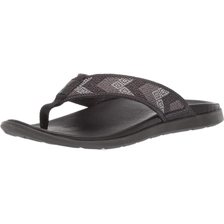 Chaco Men's Marshall Sandal, Bind Black, 8 M US - image 1 of 1