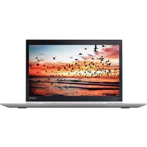 "Lenovo TP X1 Yoga G2 20JF002KUS 14"" Touch Laptop i7-7600U 16GB 512GB SSD W10P"