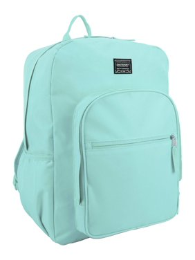 Product Image Girl Student Large Backpack with Multiple Compartments 56a3e731abc30