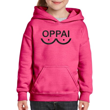 Artix Oppai Anime Expo Character Christmas Birthday Party Gift Match With Costume Unisex Hoodie For Girls And Boys Youth Kids Sweatshirt Clothing