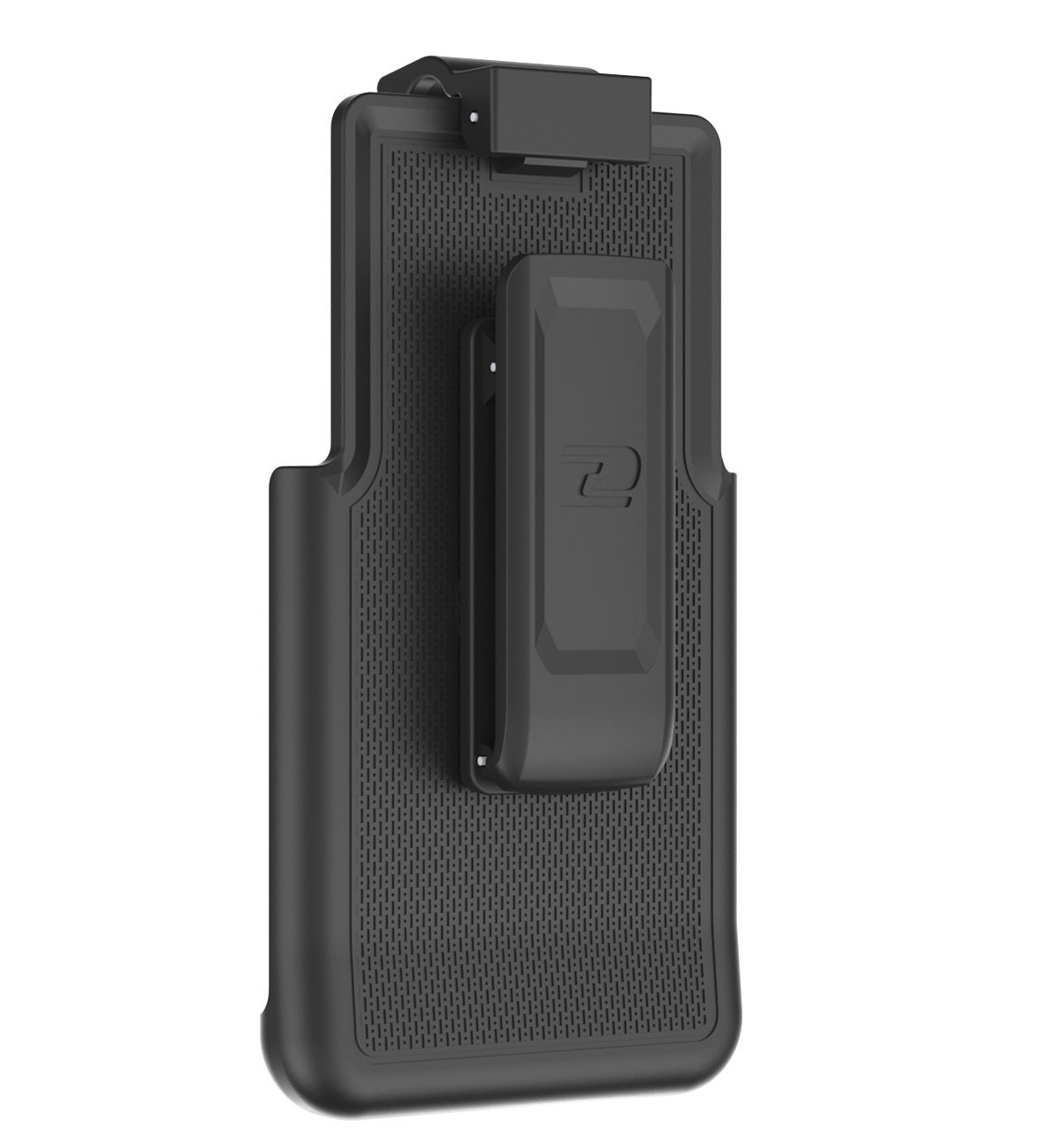 cheaper 1498d 56b7a Belt Clip Holster for Speck CandyShell & CandyShell Grip Series - iPhone  6/6s (case not included) (By Encased)