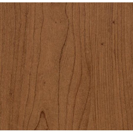Cherry Double Plank (Forbo Allura Flex Wood Luxury Vinyl Tile LVT Red Cherry Plank 7.9