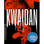 Criterion Collection: Kwaidan (Blu-ray) by Image Entertainment
