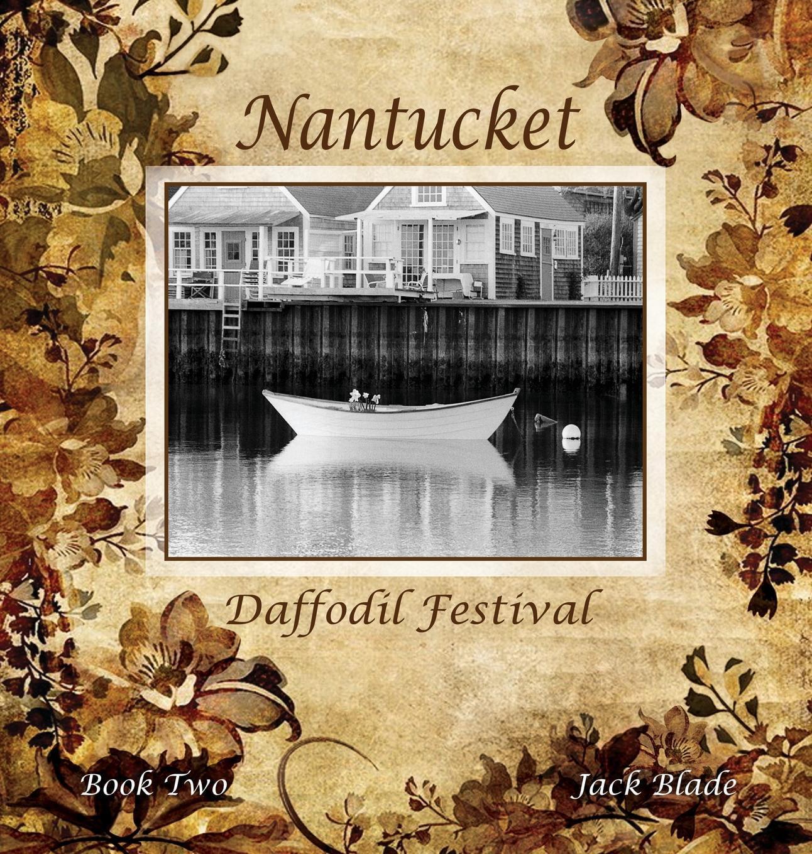 Nantucket: Nantucket Daffodil Festival - Other
