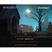 The Strange Fate of Kitty Easton: A Laurence Bartram Mystery