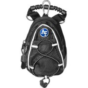 LinksWalker LW-CO3-AFF-MDP Air Force Falcons-Mini Day Pack