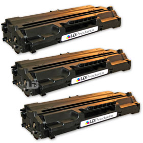 LD Compatible Laser Toners  for the Samsung ML-1210D3 by LD Products