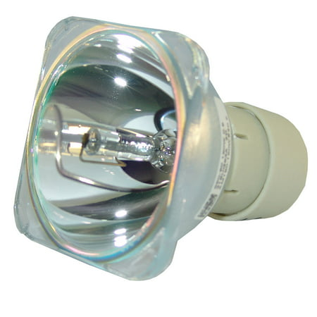 Lutema Platinum for Dell 317-2531 Projector Lamp with Housing (Original Philips Bulb Inside) - image 5 of 5