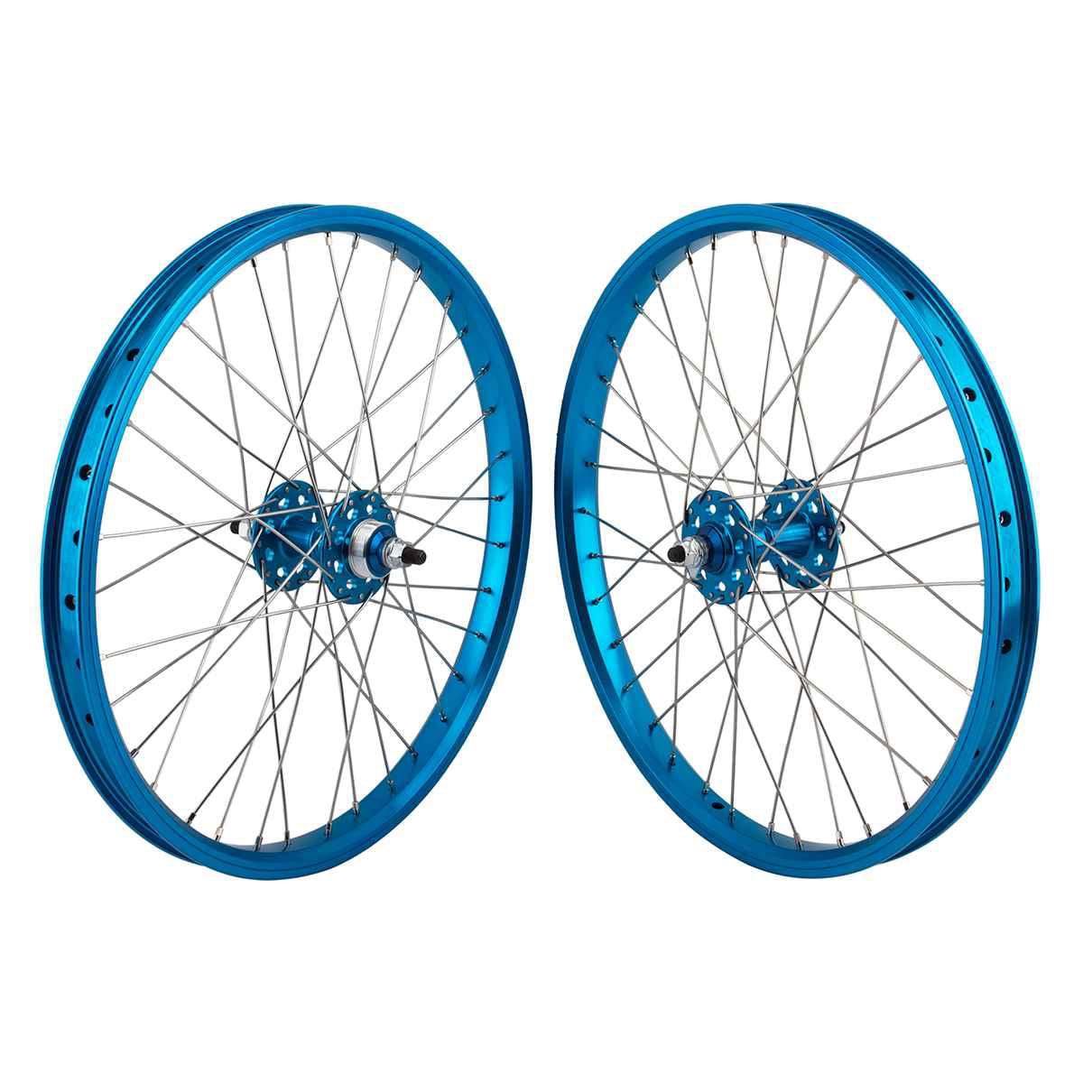 SE Bikes Whl Pr 20X1.75 406X24 Se Racing Bu 36 Se Racing ...