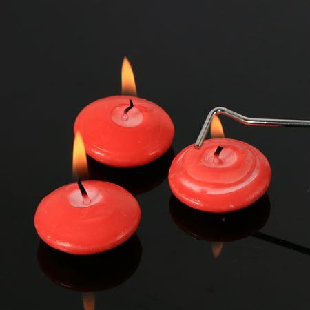 lampes /à huile outil de coupe ciseaux coupe-m/èche Quanyuchang Coupe-m/èche de bougie m/èche de bougie