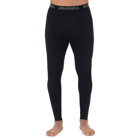 - Russell Mens L2 Active BaseLayer Thermal Pant