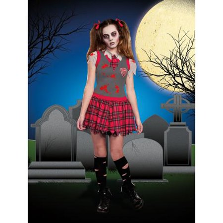 UC Dead People Tween Costume](Famous People Costumes)