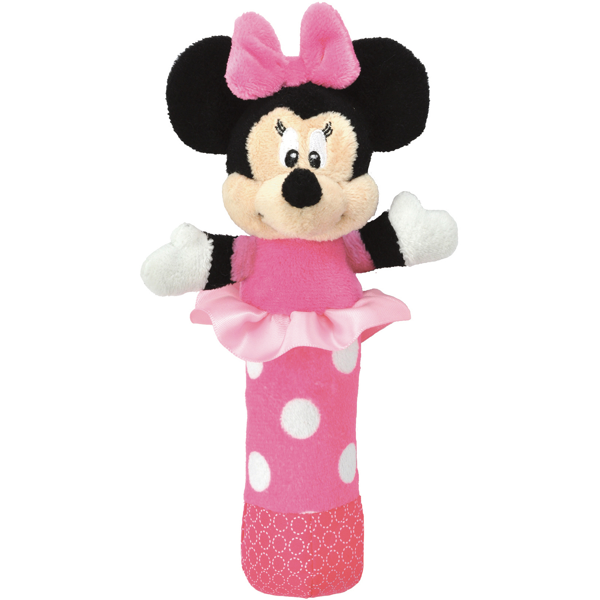 Disney Minnie Mouse Chime Stick