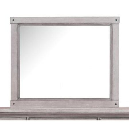 Prospect Hill Landscape Mirror ()