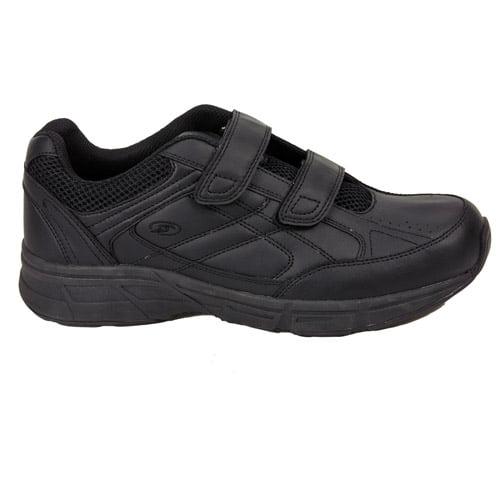 dr scholl s s brisk sneakers wide width walmart
