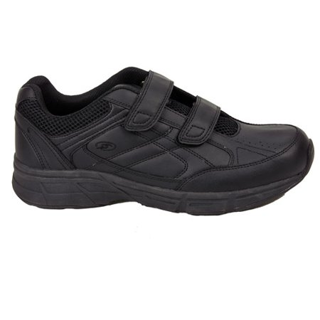 Extra Wide Tennis Shoes Womens