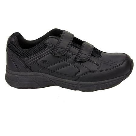 Tennis Shoes Dr Scholls