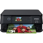 Epson Expression Premium XP-6000 Wireless All-in-One Color Inkjet Printer