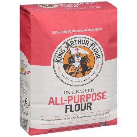 King Arthur Cake Flour Walmart