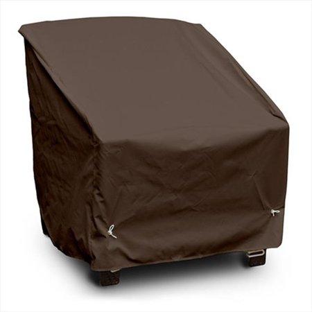 Koverroos 96250 Weathermax Deep Seating High Back Chair