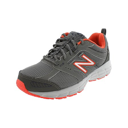 New Balance Women's W430 Lt1 Ankle-High Mesh Running Shoe - 5.5W - image 2 of 2