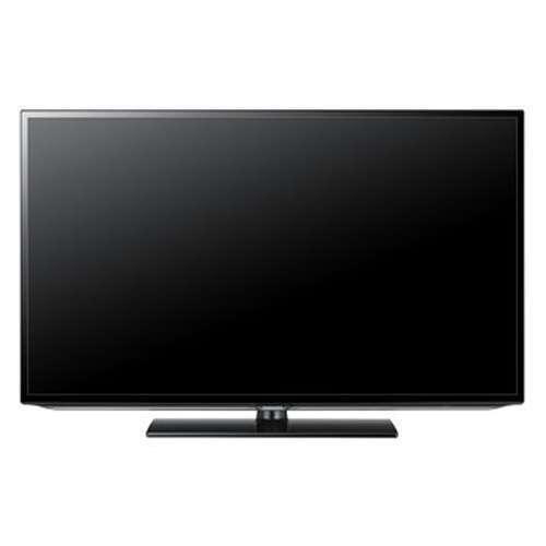 "Samsung 40"" Class LED HDTV - 1080p, 1920 x 1080, 60Hz, 3500000:1, Clear Motion Rate 120, HDMI, USB, Energy Star - UN40EH"