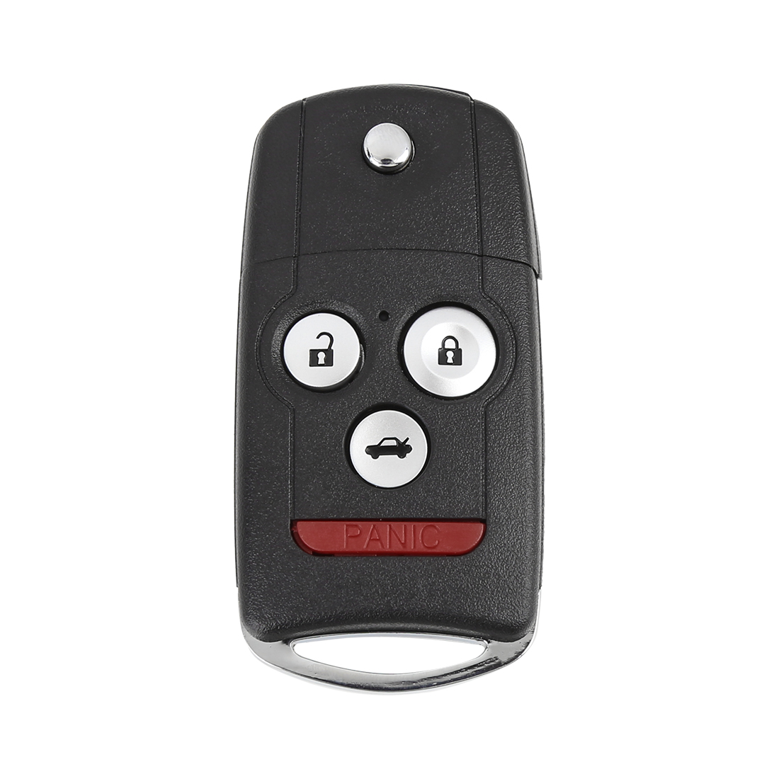 Car Keyless Remote Flip Key Fob 313.8Mhz OUCG8D-439H-A46