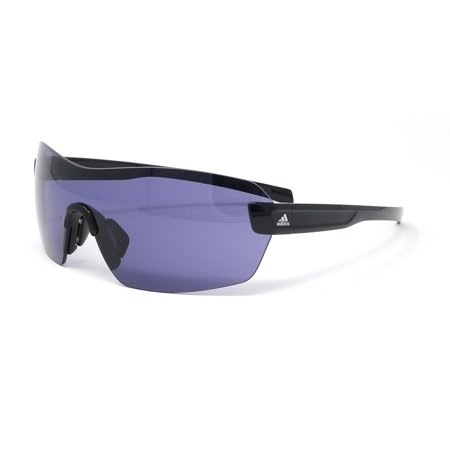 Adidas Sunglasses TV Arriba A422 6050 Shiny Black / Grey