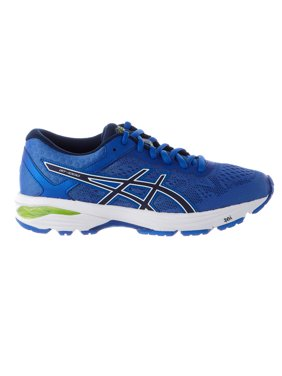 ffdce8f87a Product Image Asics GT-1000 6 Running Shoes - Womens