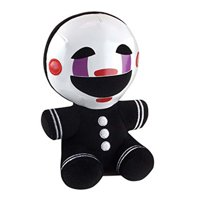 Funko Plush: Five Nights at Freddy's - Nightmare Marionette