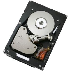 """IBM 81Y9915 900 GB 2.5"""" Internal Hard Drive - SAS - 10000"""