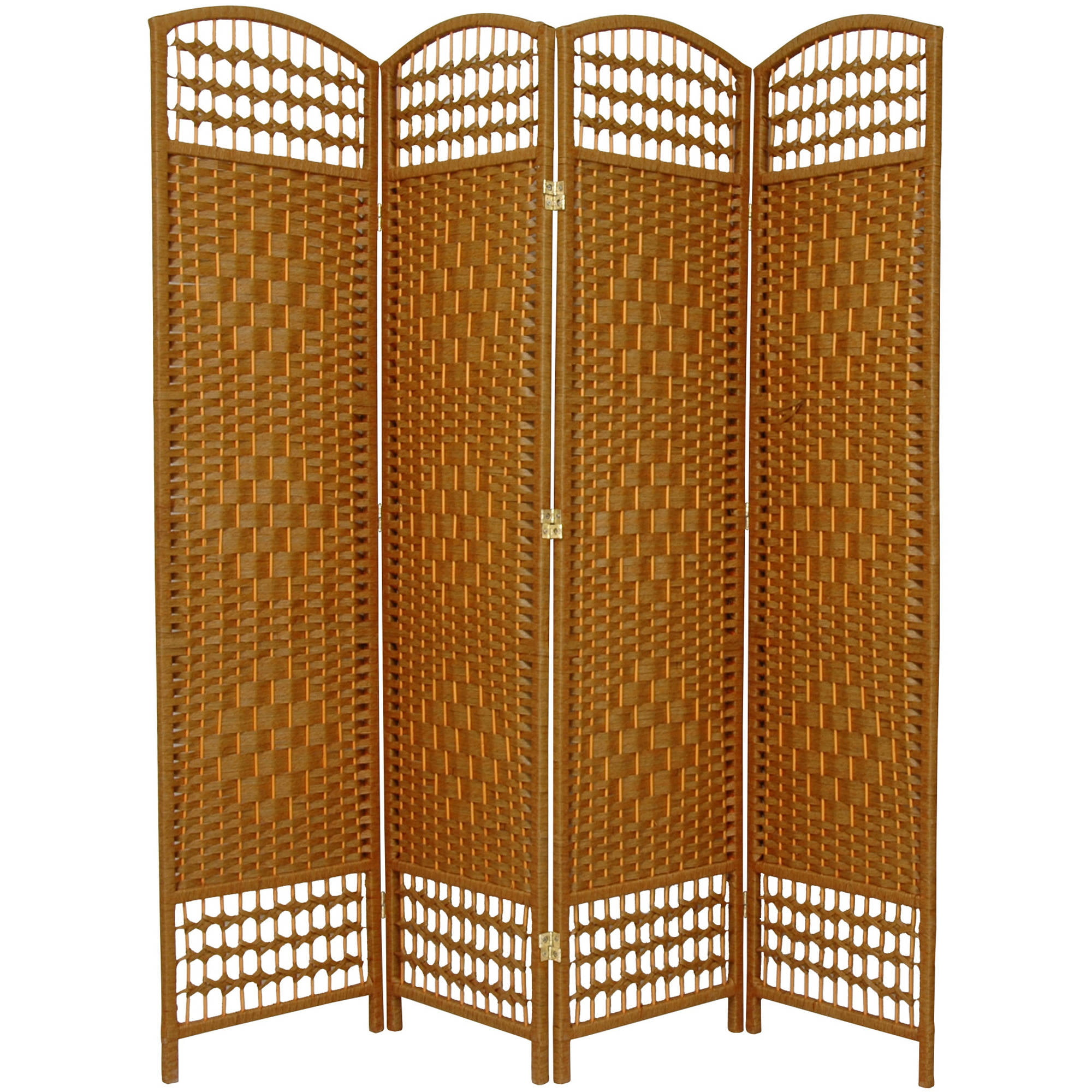 Room Partition Room Dividers  Walmart