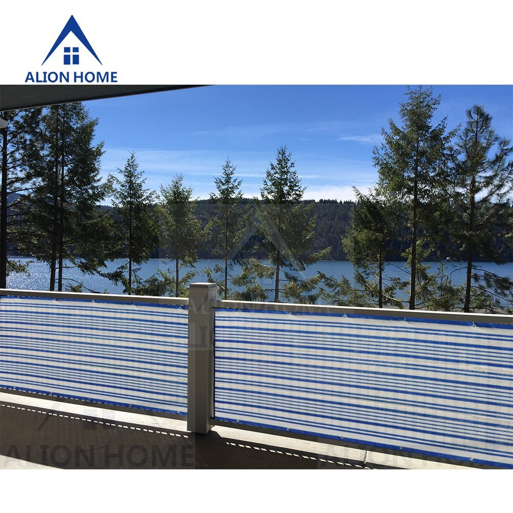 Outdoor Privacy Screens Walmartcom