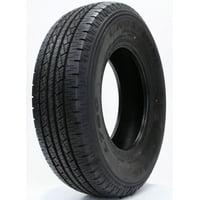 Crosswind LTR HWY (L780) 225/75R16 115 Q Tire
