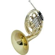 Allora AAHN-229 Geyer Series Double Horn AAHN229 Lacquer