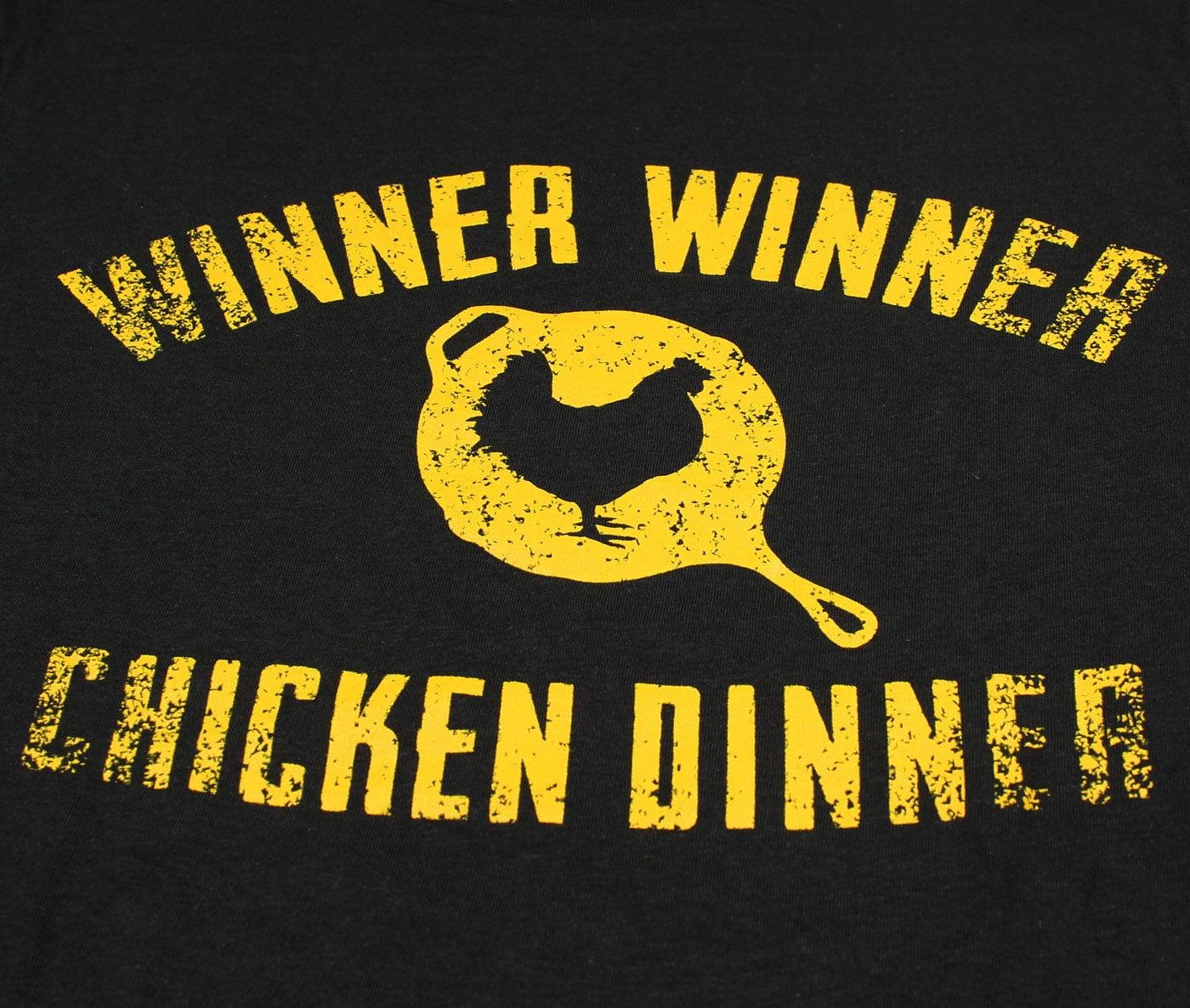 Unduh 98 Koleksi Pubg Wallpaper Hd Winner Winner Chicken Dinner Paling Keren