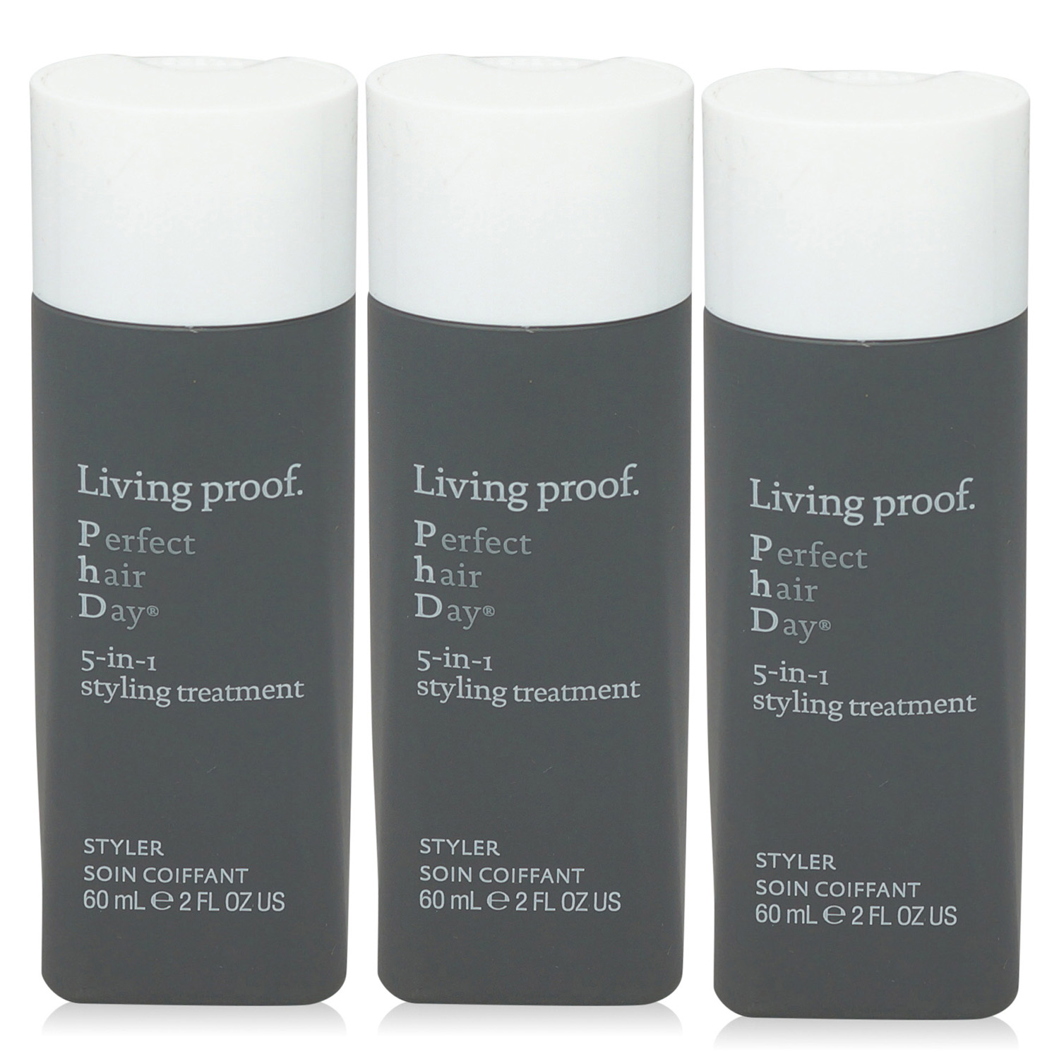 living proof hair day 5 in 1 styling treatment living proof hair day 5 in 1 style treatment 1786