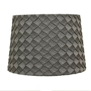 Better Homes Amp Gardens Bell Shaped Lamp Shades