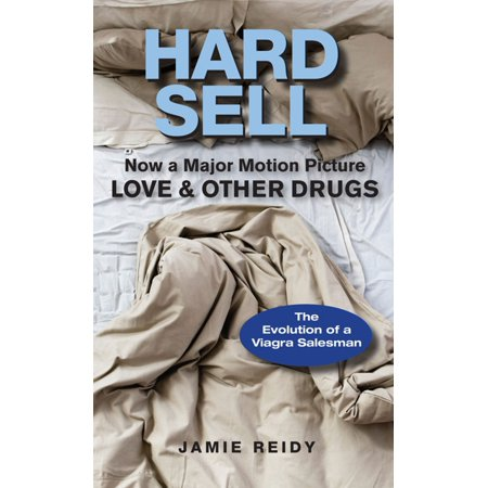Hard Sell : Now a Major Motion Picture LOVE and OTHER (Juan Ramirez Sells Suits In A Major)