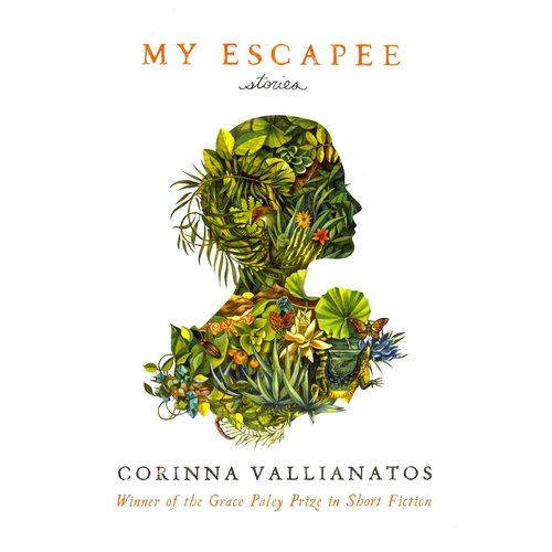 My Escapee: Stories