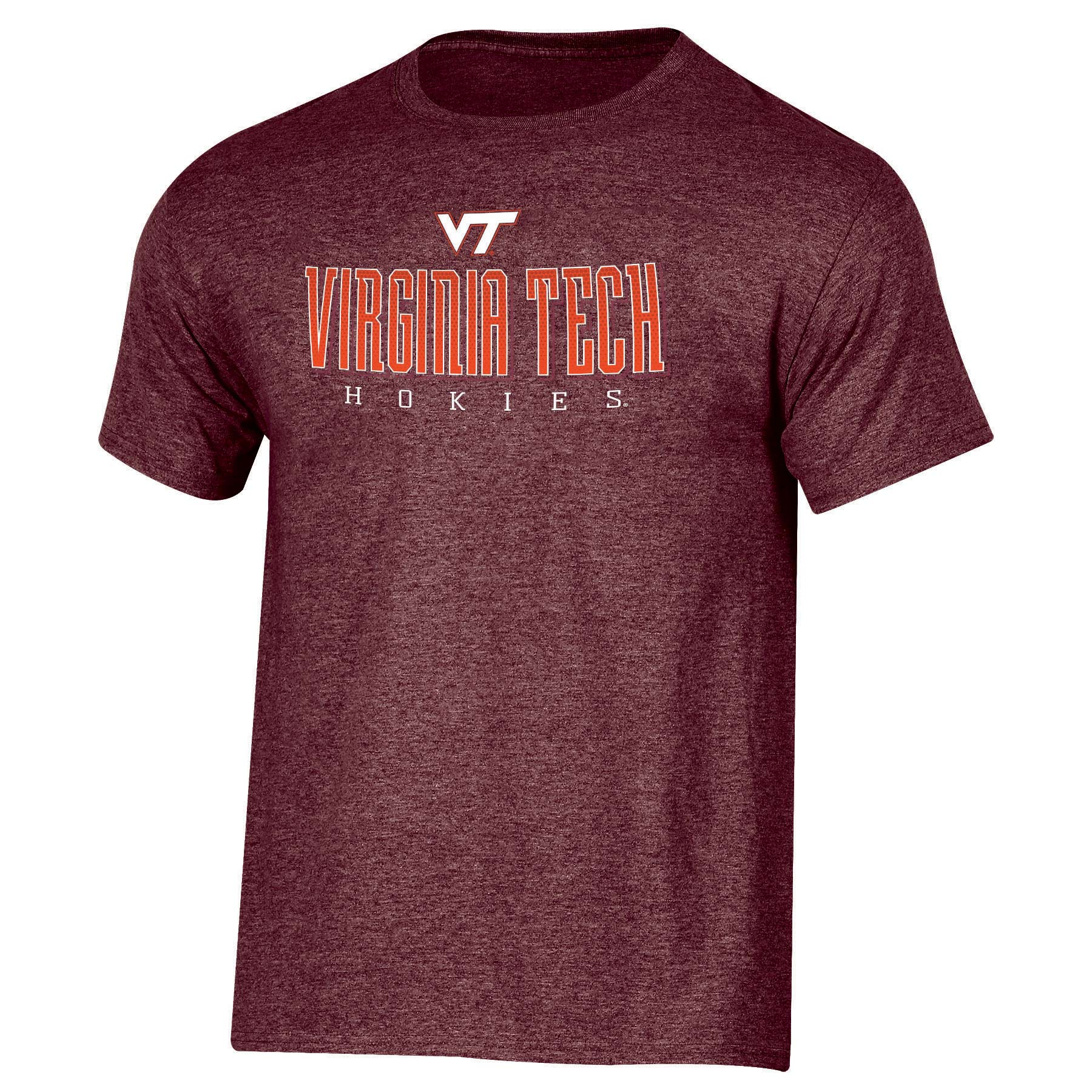 d6ad920b91b Virginia Tech Hokies Team Shop - Walmart.com