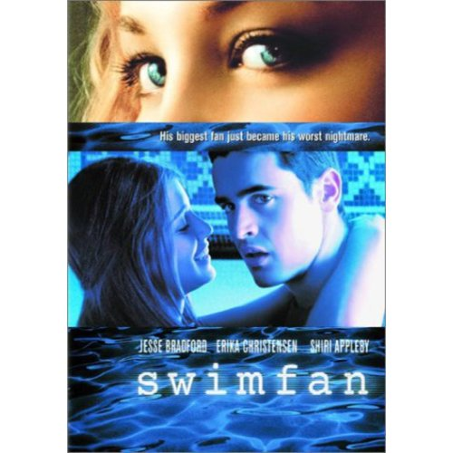 Swimfan (Full Frame, Widescreen)