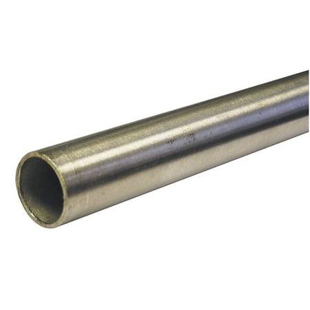Bending Steel Tubing (GRAINGER APPROVED 7/8