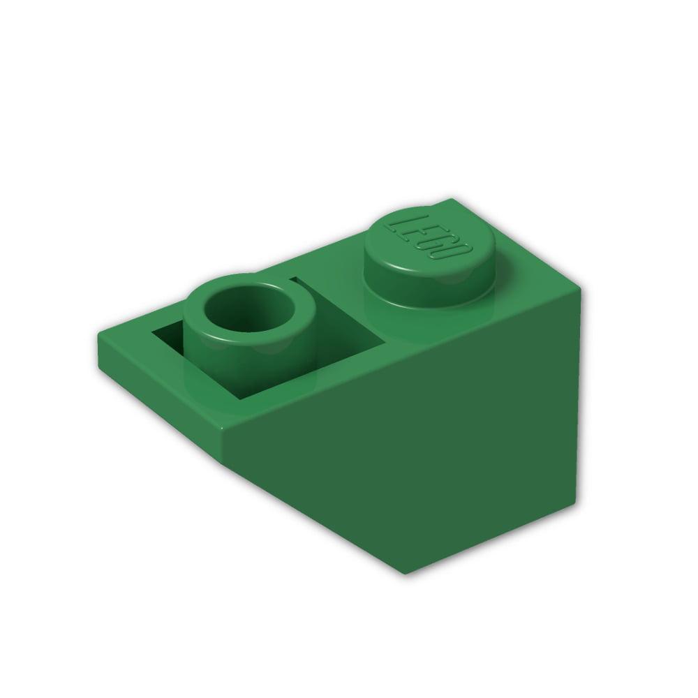 40298 Star Wars DJ Code Breaker LEGO® DOPPELPACK POLYBAG 40288 Star Wars BB-8