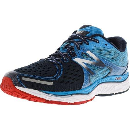 New Balance Men's M1260 Br6 Ankle-High Mesh Running Shoe -