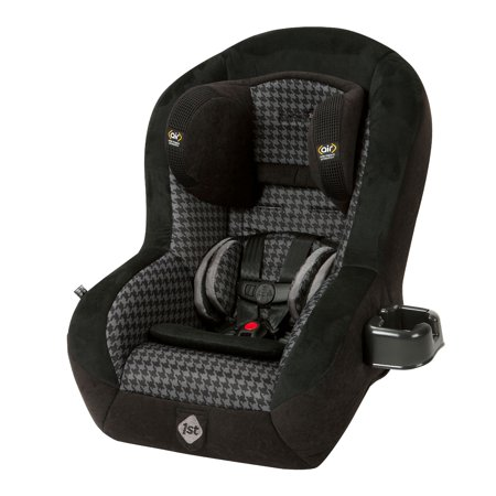 Safety 1st Chart Air 65 Convertible Car Seat - Walmart.com