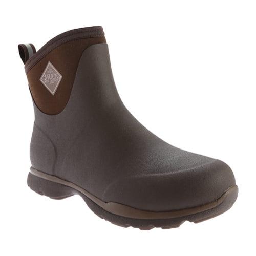 Men's Muck Boots Arctic Excursion Ankle