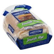 Wonder® Jewish Rye Bread 16 oz. Bag