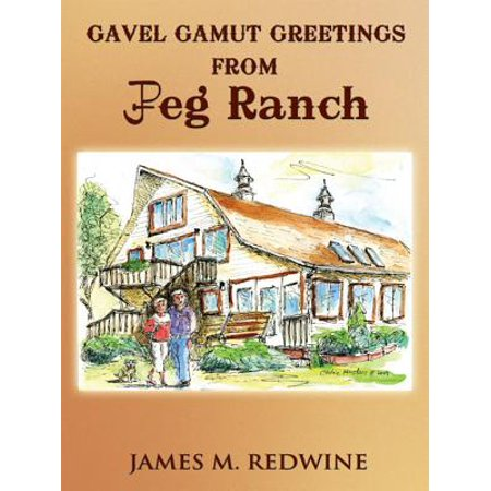 Gavel Gamut Greetings from Jpeg Ranch -